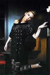 Fashion Trade Shows & Exhibitions Coverage Pure London 2 4